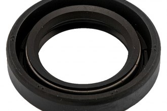 Auto 7® - Manual Transmission Input Shaft Seal