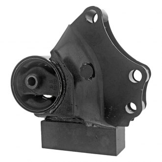 Auto 7® - Manual Transmission Mount