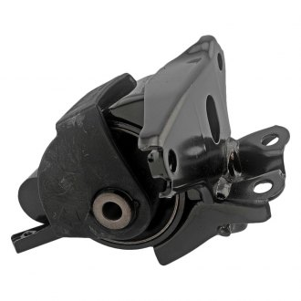 Auto 7® - Driver Side Automatic Transmission Mount