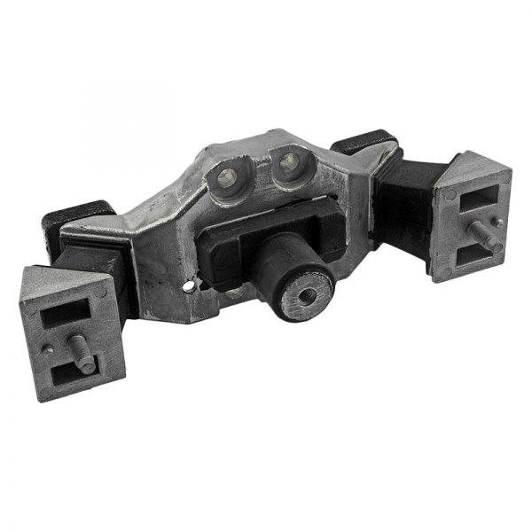Hyundai Parts Superstore Hyundai Accessories And Parts Html Autos Weblog