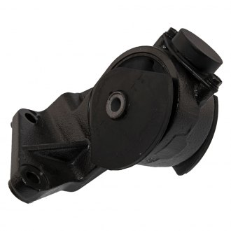 Auto 7® - Automatic Transmission Mount