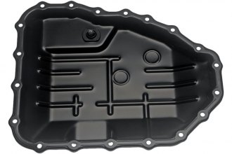 Auto 7® - Automatic Transmission Oil Pan