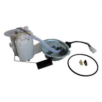 Carter P74955M: OE Ford Replacement Electric Fuel Pump