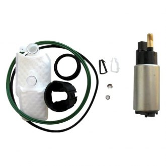 Autobest® - In-Tank Fuel Pump and Strainer Set