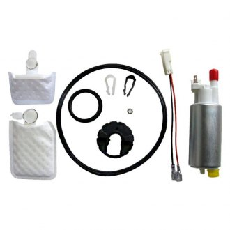 Autobest® - Fuel Pump and Strainer Set