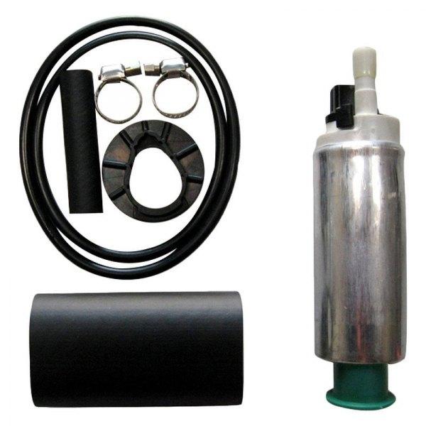 Autobest Electrical Fuel Pump-F2281