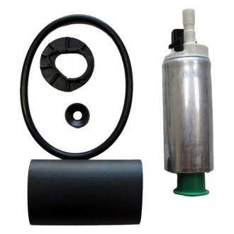 Autobest® - In-Tank Electric Fuel Pump