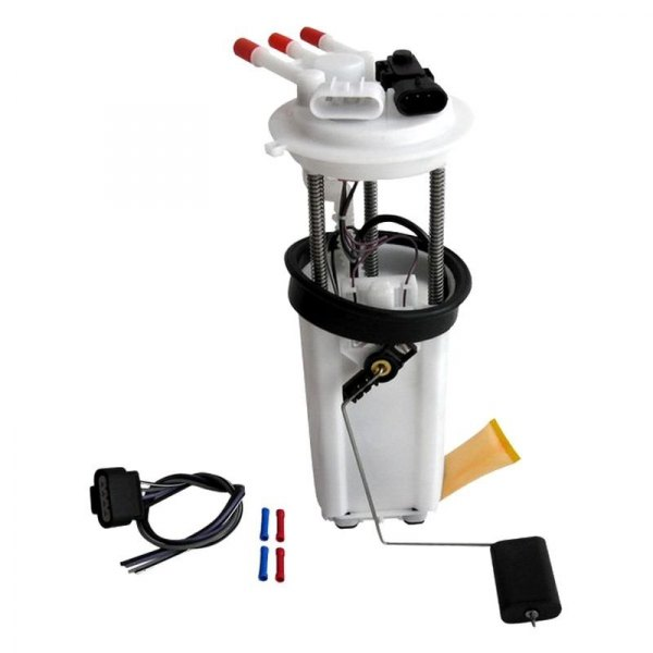 autobest chevy blazer 2004 2005 fuel pump module assembly. Black Bedroom Furniture Sets. Home Design Ideas