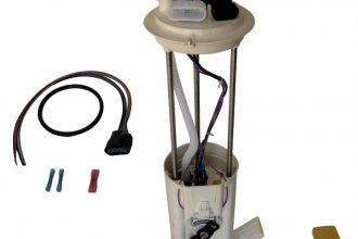 Autobest® F2954A - Fuel Pump Module Assembly