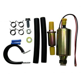 Autobest® - Electric Fuel Pump