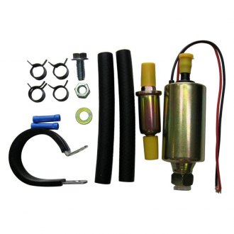 Autobest® - External Electric Fuel Pump
