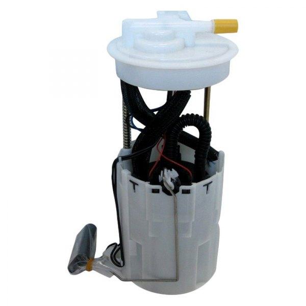 Fuel Pump For 2002-2003 Nissan Altima Module Assy Gas Engine w// Sending Unit
