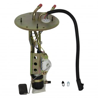 Autobest® - Fuel Pump and Sender Assembly