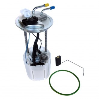 Autobest® - Fuel Pump Module Assembly