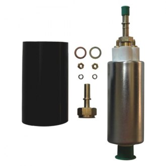 Autobest F250S Fuel Pump Strainer
