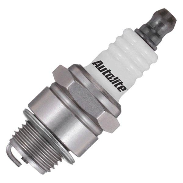 Spark Plug-Copper Non-Resistor Autolite 258