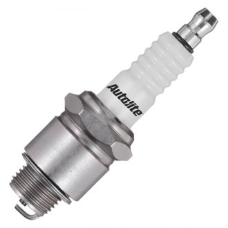 Autolite® - Copper Spark Plug with Resistor