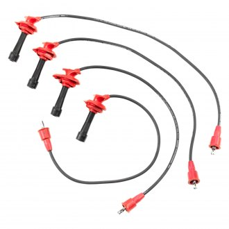 Autolite® - Professional Series OE Replacement Spark Plug Wire Set