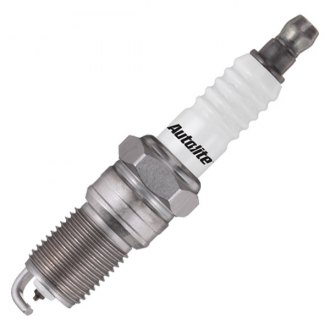 Autolite® - Iridium Spark Plugs With Resistor