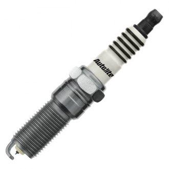 2011 Chevy Malibu Performance Ignition Systems – CARiD com