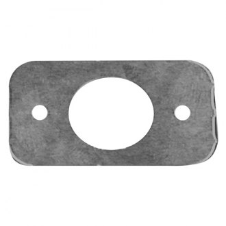 AutoLoc® - Rectangular Door Popper Plate