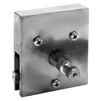 AutoLoc® - Spline Shaft Electric Window Switch