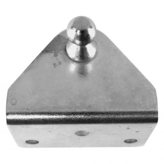 AutoLoc® - Heavy Duty Ball Stud Angle Mounting Bracket