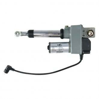 AutoLoc® - 200 Lb Linear Door Actuator
