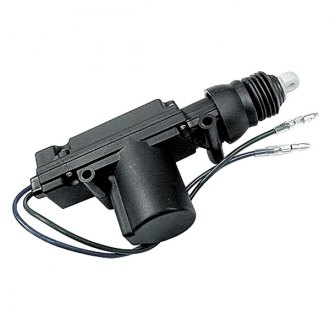 AutoLoc® - 2 Wire Door Lock Actuator