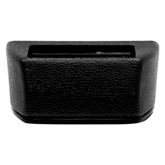 AutoLoc® - Square Switch Case