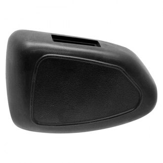 AutoLoc® - Curved Switch Case