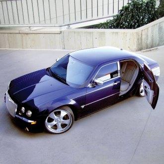 2012 Mazda 3 Body Kits Amp Ground Effects Carid Com