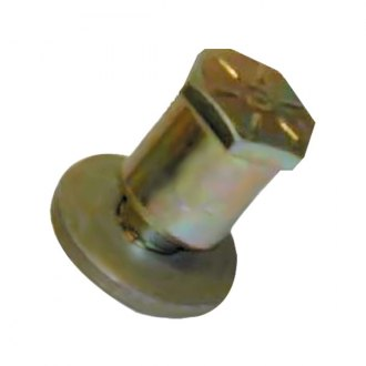 AutoLoc BCLB - Large Coated Bear Claw Striker Bolt