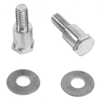 AutoLoc® - Striker Bolts for Large Bear Claw Latch