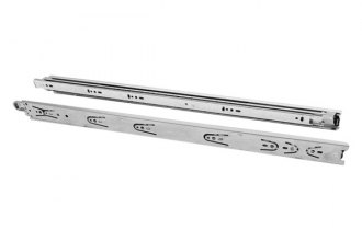 AutoLoc® - Full Extension Rail Set