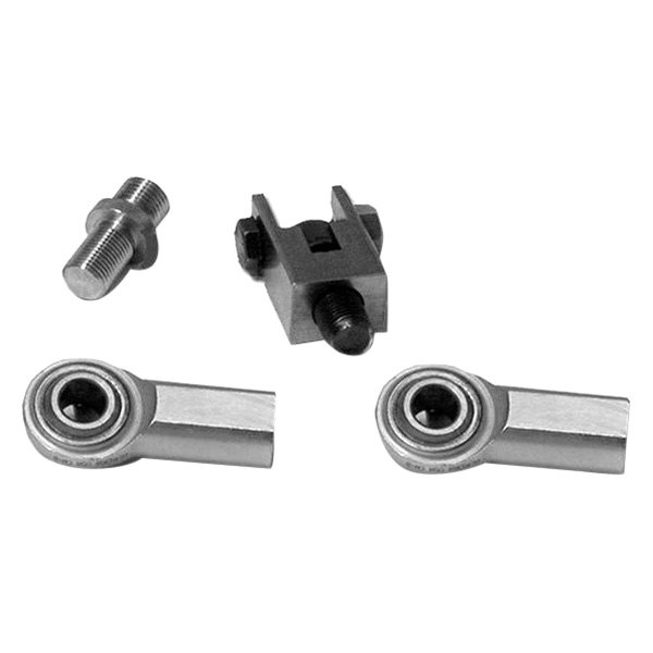 AutoLoc® - Linear Actuator Rod Bearing Kit