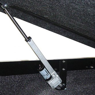 AutoLoc® - Single Bolt In Power Tonneau Cover Opener