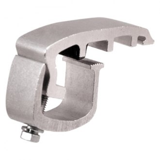 API® - Angular Cam Mounting Strong Clamp