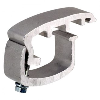 API® - Angular Cam Mounting Strong Clamps