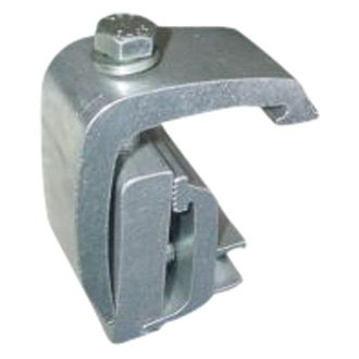 API® - Top Bolt Clamp