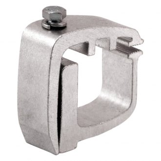 API® - Top Bolt Clamps