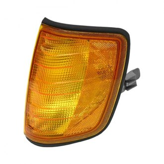 AL® - Driver Side Replacement Turn Signal/Corner Light