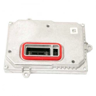 AL® - High Intensity Discharge Headlight Control Module