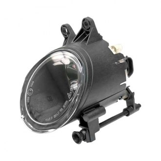 AL® - Driver Side Replacement Fog Light