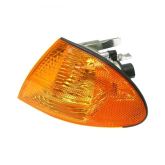 AL® - Replacement Turn Signal/Corner Light