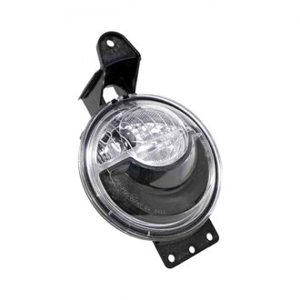 AL® - Replacement Parking Light