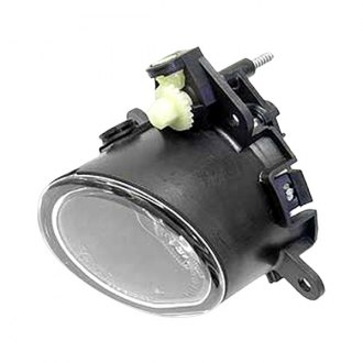 AL® - Replacement Fog Light