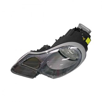 AL® - Replacement Headlight