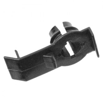 Autopa® - Window Regulator Clip