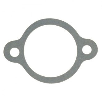 ACDelco Pro 131-75 Engine Coolant Thermostat